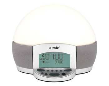 Wake Up Light Alarm Clock Best Uk Top 10 Sad Essentials