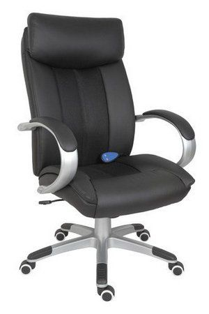 10 Best Ergonomic Home fice Chairs Reviewed For Study