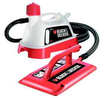 4 Litres Wallpaper Removal Tool In Red And Black