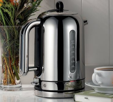 best fast boil kettle uk top 10 quick heat up functionality. Black Bedroom Furniture Sets. Home Design Ideas