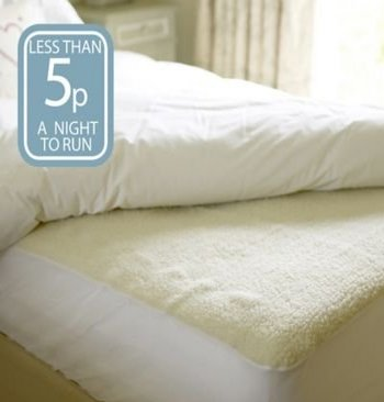 Stearns foster hotel collection mattress reviews