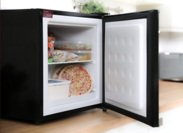 Related keywords suggestions for mini freezer for Table top freezer