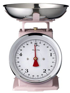 HandPicked Old Fashioned Kitchen Scales 10 Reviewed