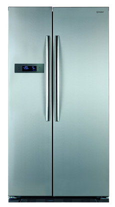 Double Door Fridge Freezers Uk Combined Upright Style Top 10