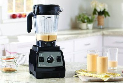 Pulse Feature Multi Food Processor Wih Round Dial