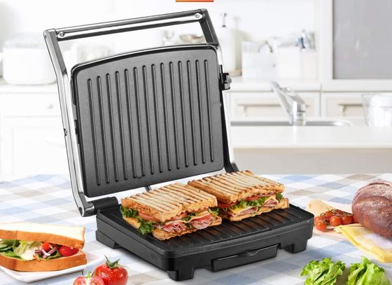 Best 3 In 1 Sandwich Toaster Uk Top 10 For Cheese Toasties