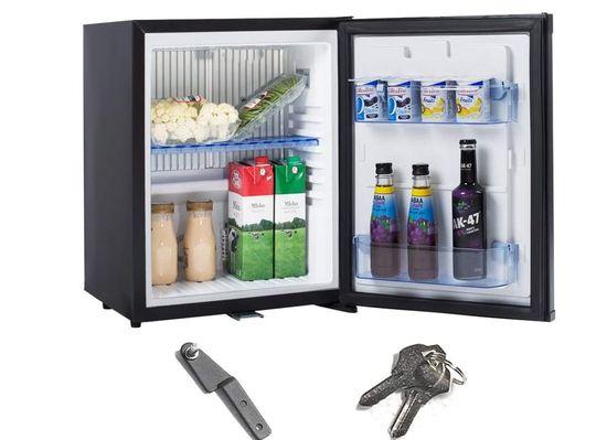 frigidaire mini fridge replacement key