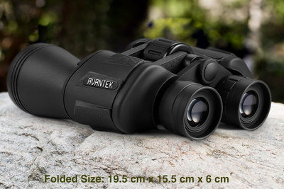 Hunting Binoculars For Sale On Rock