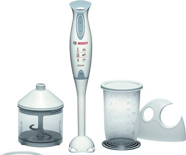 Best Electric Hand Blenders For Soup Amp Food You Can Buy Uk