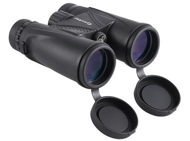 Reasonably Priced Binoculars With Lens Covers Down