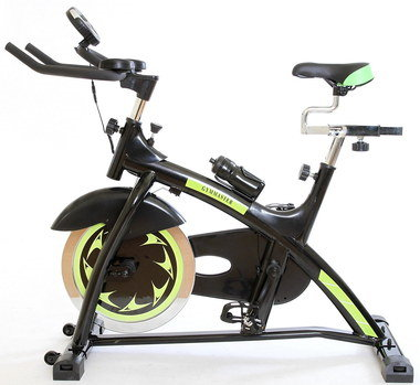 Small Spinning Bike For Sale