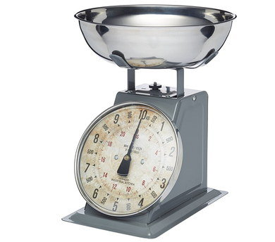 best old fashioned scale top 10 traditional kitchen tools rh designrhome com