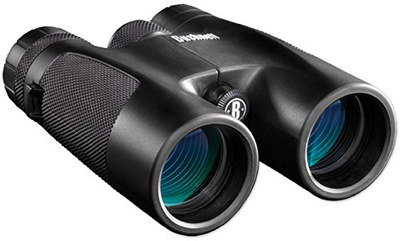 BAK7 Prism Budget Binoculars With Side Grip