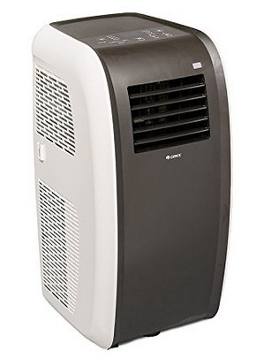 Best Portable Air Conditioner Uk Top 10 Domestic Units