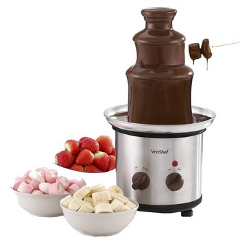 Review Andrew James Food Processor
