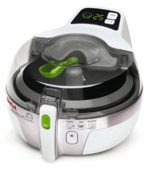 Tefal ActiFry Family Size Fryer