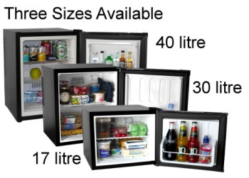 Best Mini Drinks Fridge UK Top Small Quiet Space Savers - Small table top refrigerator