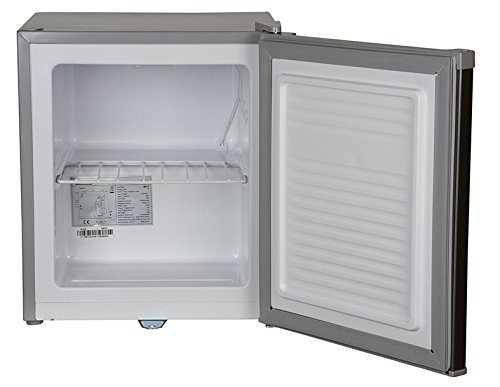 Best Small Table Top Freezers With A Ratings Compared