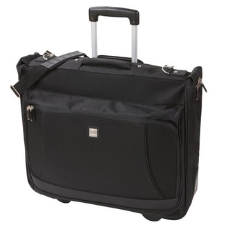 Suit Carrier Luggage Large Size