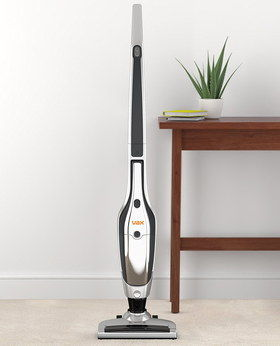 White Vacuum For Homes With Animals
