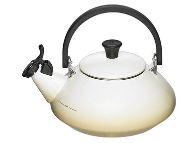 Best Induction Hob Kettle UK Top-10 Classy Cooktop Essentials