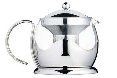 best loose leaf teapot uk 10 stunning styles hand picked. Black Bedroom Furniture Sets. Home Design Ideas