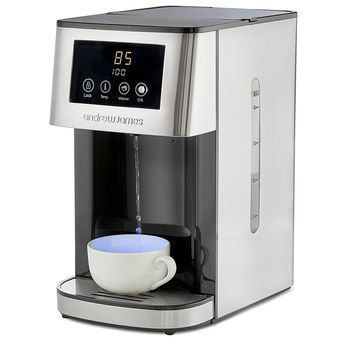 Best Instant Hot Water Dispenser Uk Top 10 One Cup Machines