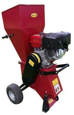 Best Electric Garden Shredder Uk For Home Waste Top 10
